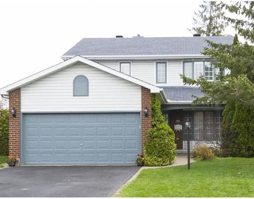 59 Filion in Bridlewood, Kanata. Thursday Aug 07th 5-7 pm. $395,000. Perfectly located for the growing family, park is across the street, schools are within walking distance and recreation is at the door!!  You owe it to yourself to stop by and check it out!