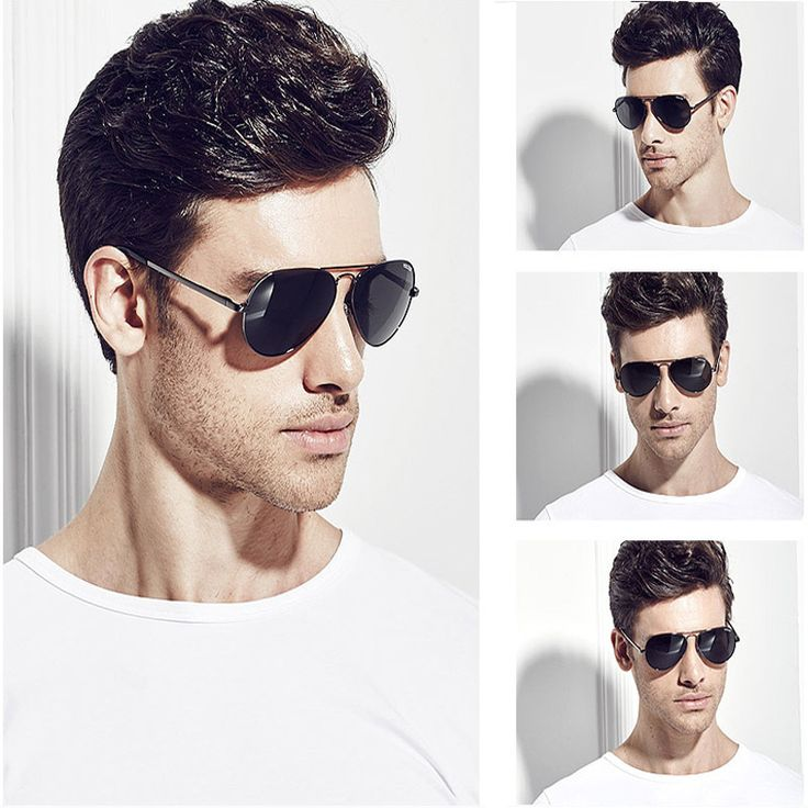 $4.30 (Buy here: https://alitems.com/g/1e8d114494ebda23ff8b16525dc3e8/?i=5&ulp=https%3A%2F%2Fwww.aliexpress.com%2Fitem%2F2016-spring-leg-polarizer-sunglasses-3026-men-and-women-drivers-fishing-yurt-sun-glasses-MF074%2F32719796071.html ) 2016 spring leg polarizer sunglasses 3026 men and women drivers fishing yurt sun glasses MF074 for just $4.30