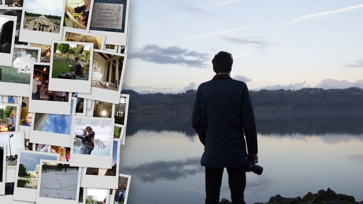 Where You Can Download Free Stock Photos & Royalty-Free Images?
