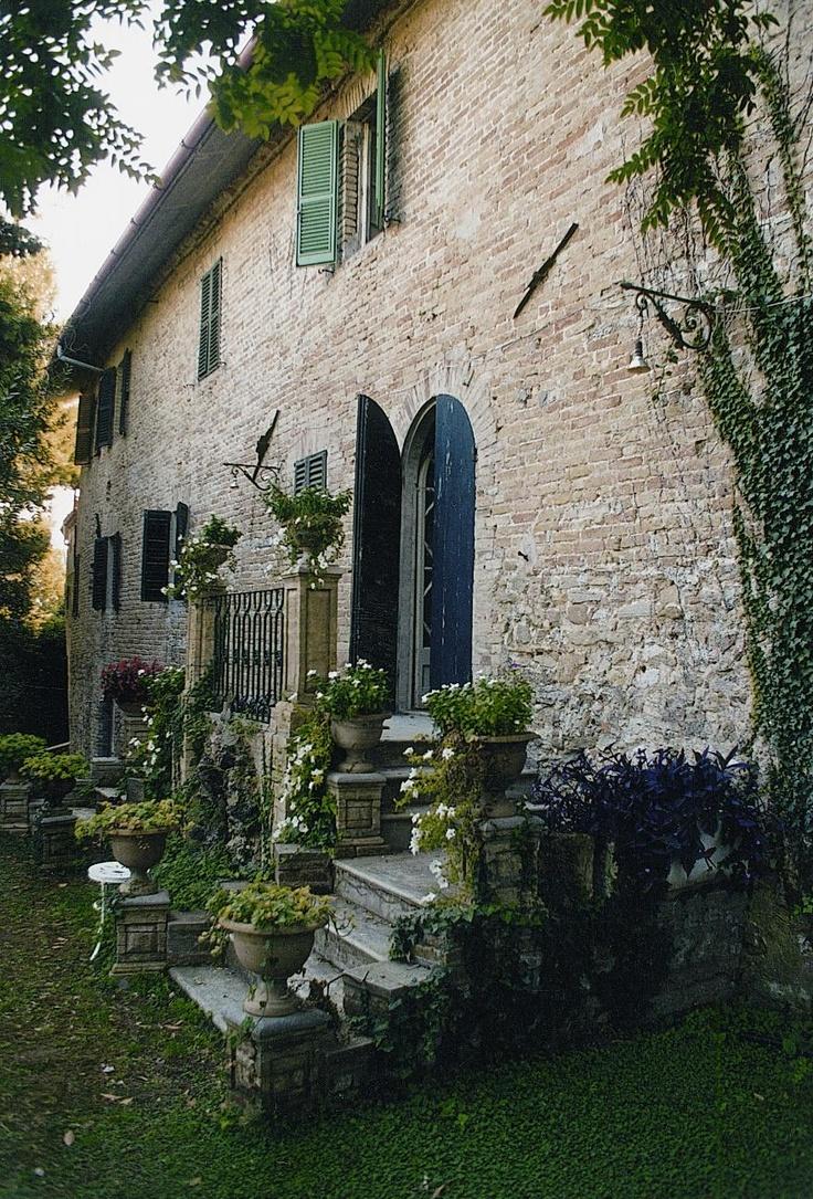 Marche  Ascoli-Piceno  Cupra Marittima, Caffelletto B
