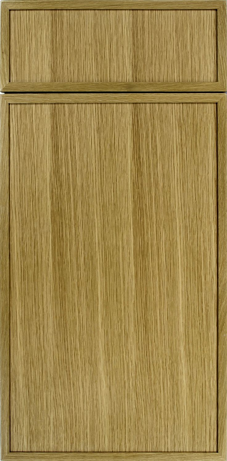 LACUNAR   True Customization   Custom Kitchen Cabinets   Grabill Cabinets    Door Style