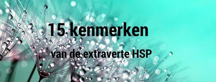 HSP-2