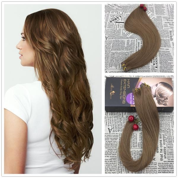 Tape In Human Hair Extension On Sale At Moresoo