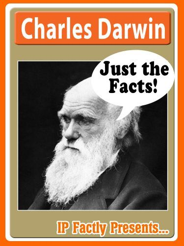 a biography of charles robert darwin Charles darwin biography and facts short bio about charles darwin who produced the first comprehensive theory of evolution.