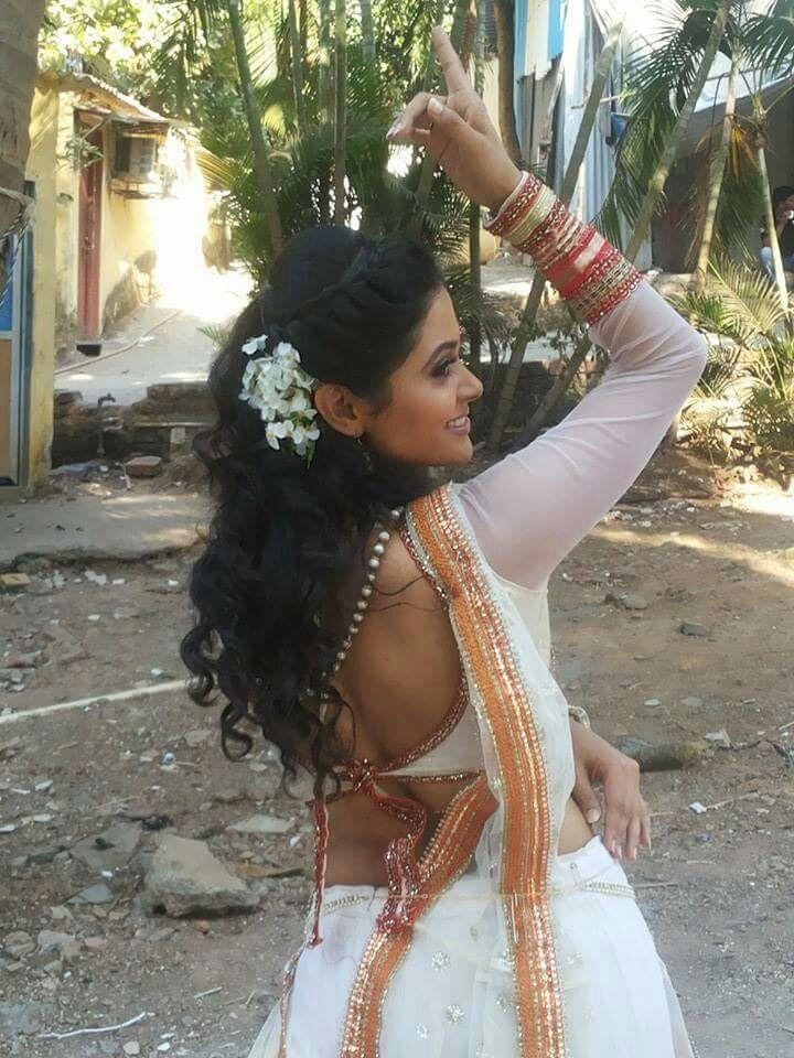 Pin On Marathi Actress-2454