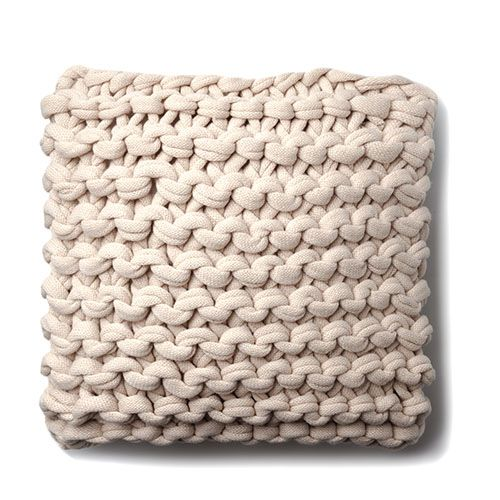 https://www.adairs.com.au/homewares/cushions/home-republic/chunky-knit-cushion-45x45cm-natural/