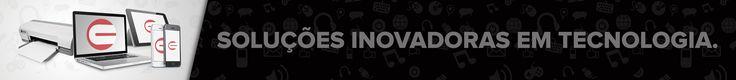 Para divulgar a inauguração  da nova loja da Cecomil, no Shopping RioMar, a A+ desenvolveu uma série de ações promocionais em parceria com a Rádio Jovem Pan e criou um banner cheio de estilo que foi colocado dentro da loja.  Isso é A+: Agência de Publicidade e Propaganda, Criação de Site, Marketing de Guerrilha, Comunicação Integrada, Promoção, Eventos, Gestão de Mídias Sociais.