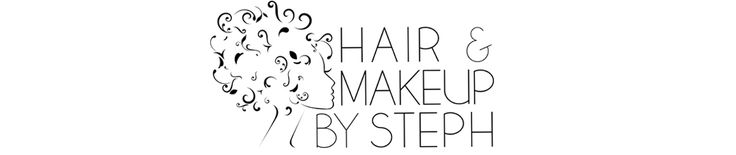 Hair and Make-up by Steph<----- I just found this and her hair tips and styles and just everything is just so great and breaks down into different types of hair...definitely check this out!!