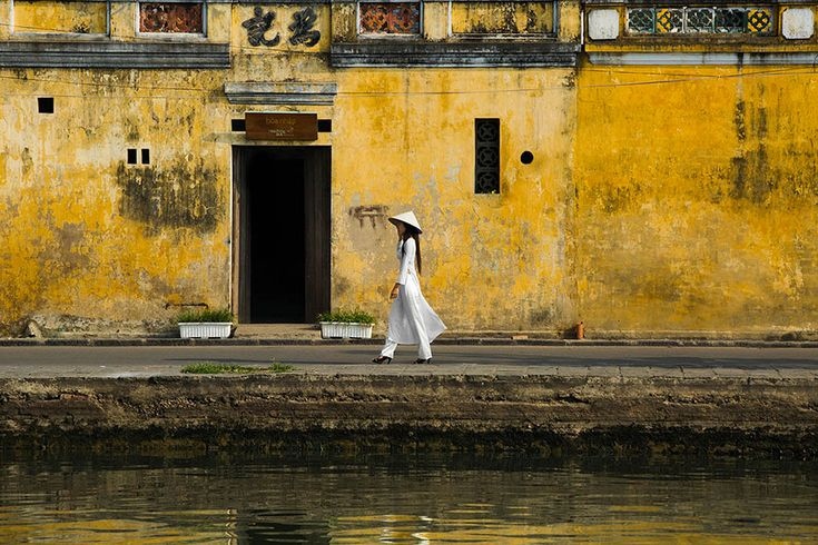 15 Photos That Will Make You Want To Visit Hoi An | Bored Panda