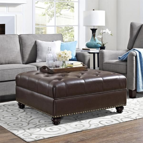 Laredo Brown Leather Dining Chair: 39 Best Sofas Images On Pinterest