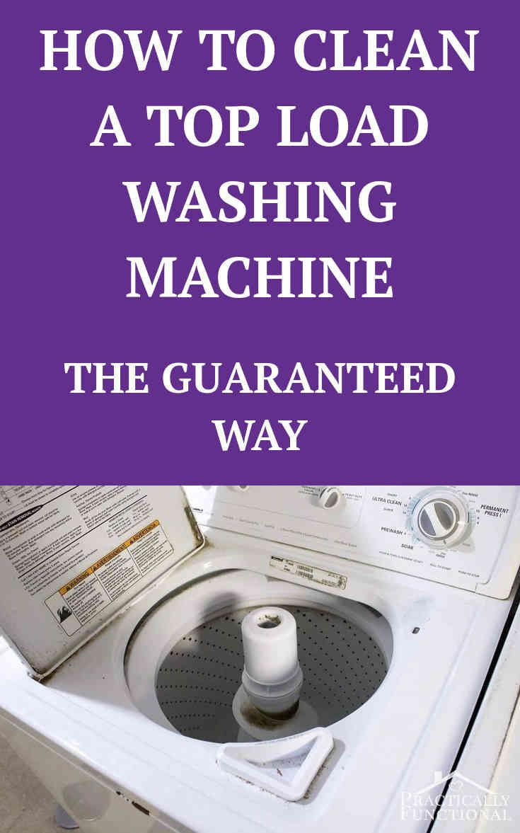 Nice Read Information On Clean Washing Machine Read More Add