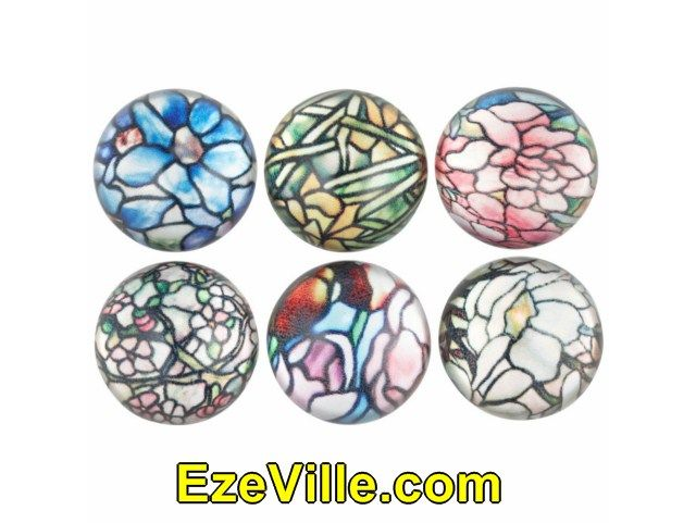 Awesome Tiffany Lamps Uk Online179 best Tiffany lamps images on Pinterest   Tiffany lamps  Nice  . Tiffany Style Lamps Qvc Uk. Home Design Ideas