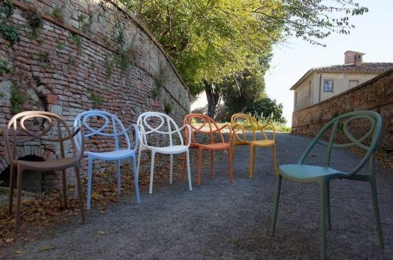 Restaurant Marloe Emma Roux Mobilier Terrasse Mobilier Exterieur Design Interieur De Cafe