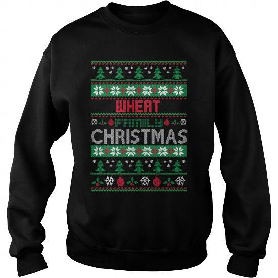 WHEAT FAMILY UGLY SWEATER T-SHIRTS #jobs #tshirts #WHEAT #gift #ideas #Popular #Everything #Videos #Shop #Animals #pets #Architecture #Art #Cars #motorcycles #Celebrities #DIY #crafts #Design #Education #Entertainment #Food #drink #Gardening #Geek #Hair #beauty #Health #fitness #History #Holidays #events #Home decor #Humor #Illustrations #posters #Kids #parenting #Men #Outdoors #Photography #Products #Quotes #Science #nature #Sports #Tattoos #Technology #Travel #Weddings #Women