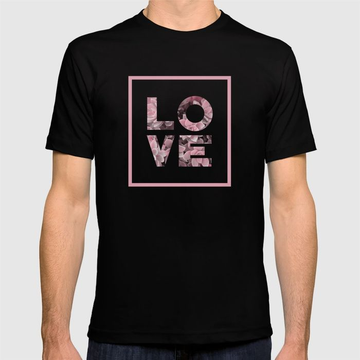 American Apparel T-shirts are made with 100% fine jersey cotton combed for softness and comfort. (Athletic Grey and Athletic Blue contain 50% polyester / 25% cotton / 25% rayon)