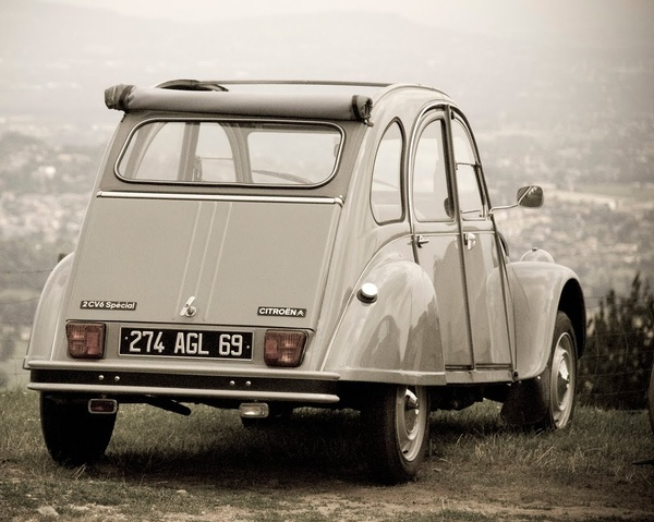508 best citroen images on pinterest