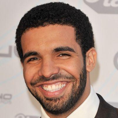 Favorite Artist: Drake - Biography