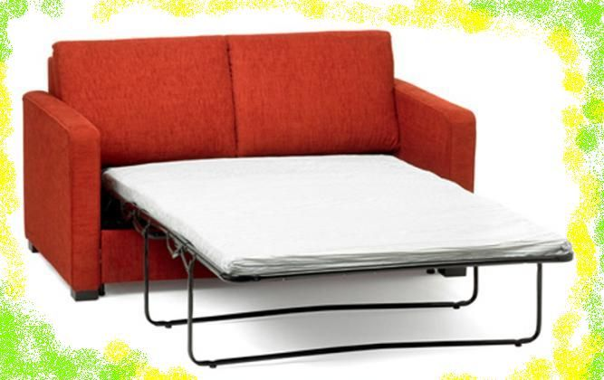 awesome Sleeper Couches , Trend Sleeper Couches 96 In Sofas and Couches Ideas with Sleeper Couches , http://sofascouch.com/sleeper-couches/35565
