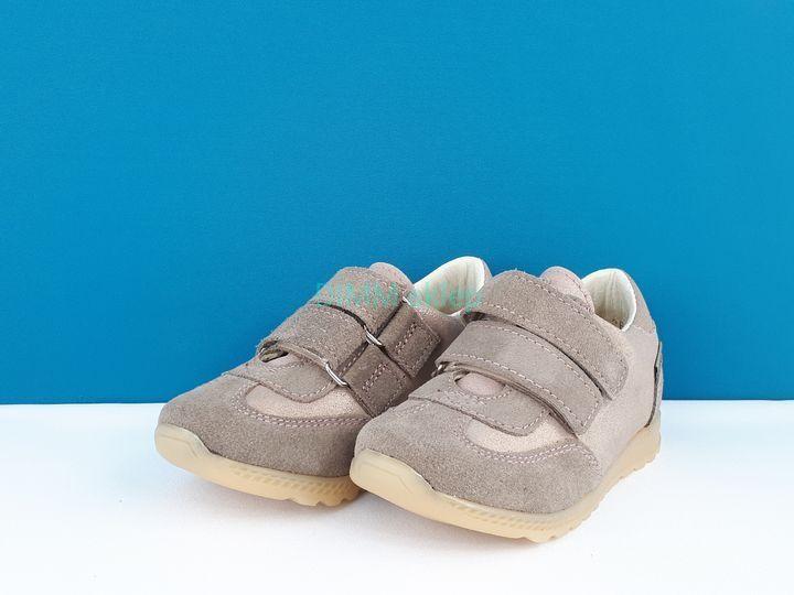 Polbuty Sam 3344 8 40 Rosa Rozowe Brokat Baby Shoes Fashion Kids