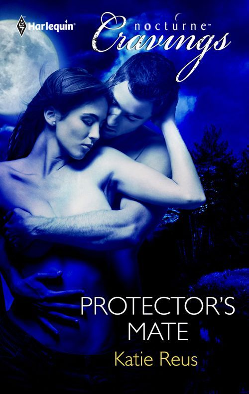 Mills & Boon : Protector's Mate - Kindle edition by Katie Reus. Romance Kindle eBooks @ Amazon.com.