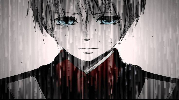 Nightcore - If I Die Young [HD]  AMAZING SONG!!!! Omg I love this song so much <333