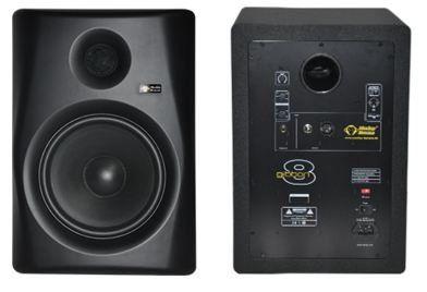 Monkey Banana Gibbon 8 Studio Monitor #HomeRecordingStudios #StudioMonitors #SoundOracle #Drums #DrumKits #Beats #BeatMaking #OraclePacks #OracleBundle #808s #Sounds #Samples #Loops #Percussions #Music #MusicQuotes #InspiringMusicQuotes #MusicProduction #SoundProducer #MusicProducer #Producer #SoundDesigner #SoundEngineer www.soundoracle.net