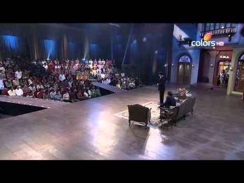 Dharamedra reveals the secret of his fitness | Kapil Sharma Video Website