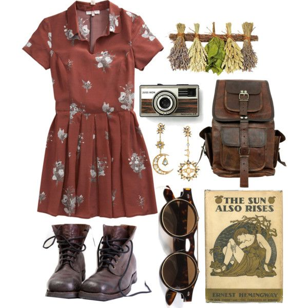 Untitled #102 by chelseapetrillo on Polyvore