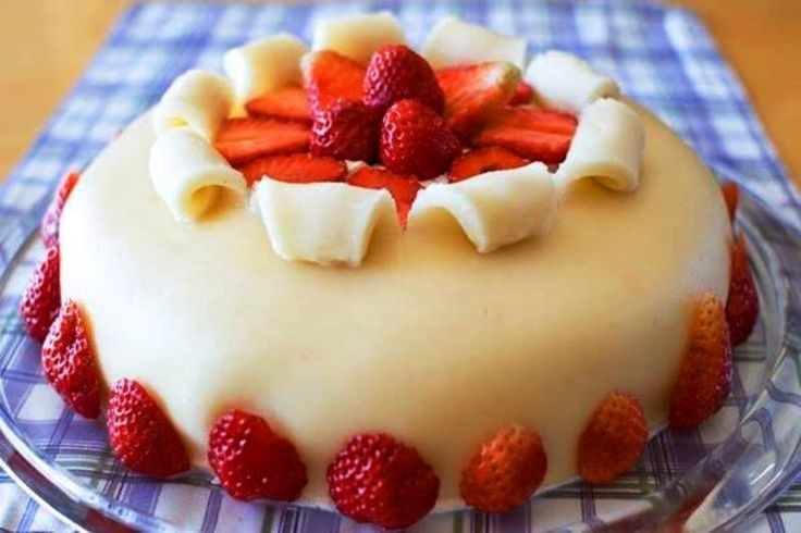 http://indianchef.hubpages.com/hub/Marzipan-cake
