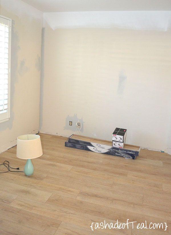 17 best images about flooring on pinterest vinyl for Camden flooring