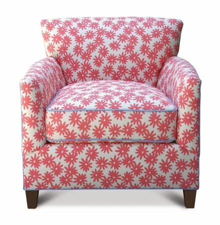 60 best Rooms of Coral images on Pinterest | Couches, Canapes and ...
