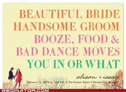 Telling it like it is. Love it!