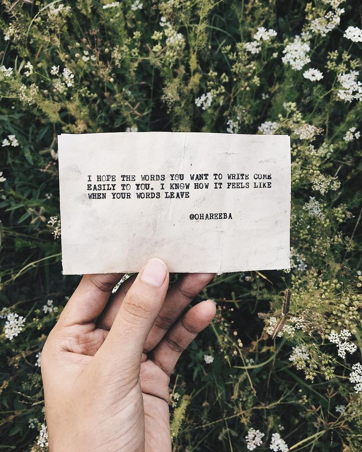 funeral of my words // words, aesthetics, typewriter, writing, floral, white, poetry, flowers,tumblr //