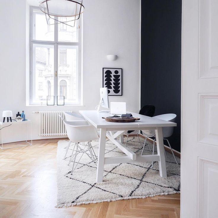 die besten 25 esszimmer teppiche ideen auf pinterest. Black Bedroom Furniture Sets. Home Design Ideas