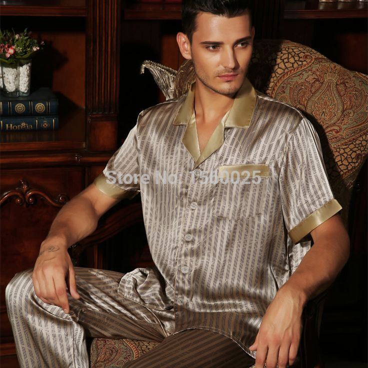 17 Best ideas about Cheap Pajamas on Pinterest   Sleepwear for ...