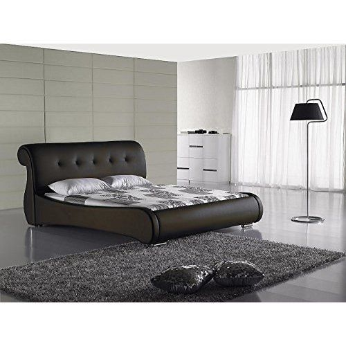 218 best images about platform beds on pinterest for Floating platform bed with storage