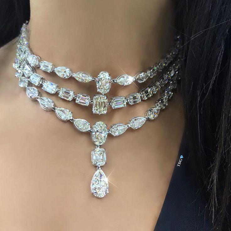 how to make edible diamonds