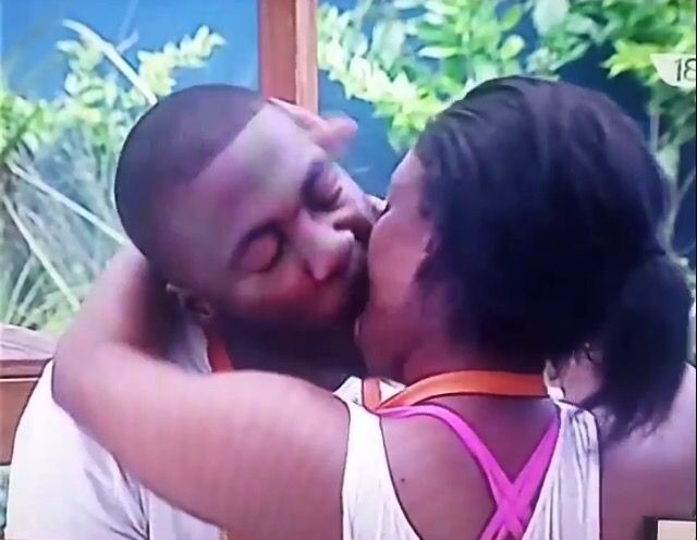 Big Brother Naija ex housemate, Bally has recounted his experience with Bisola in the ongoing reality TV Show.Bally of Big Brother Naija says he has no feelings for Bisola. BB Naija's Bally was known as one of the most uncontroversial housemates in the house but was evicted just one week to the... #naijamusic #naija #naijafm