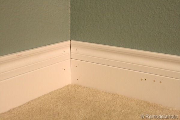 Best 25 Caulking Tips Ideas On Pinterest Cleaning Bathroom Grout Calking Tips And Caulking Tub