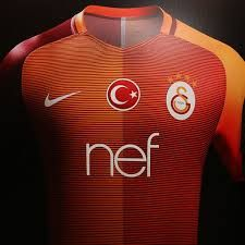 Galatasaray form