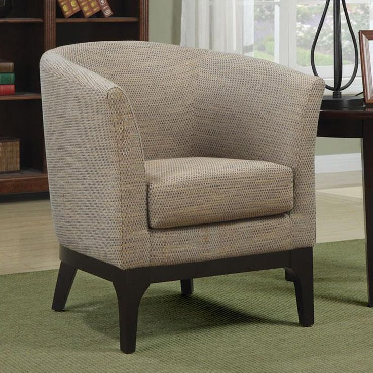 51 Best Images About Modern Accent Chairs On Pinterest