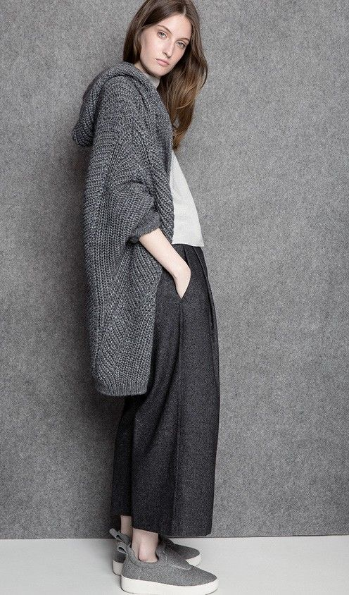 Mango (Spanish label) Premium A/W 2014 collection
