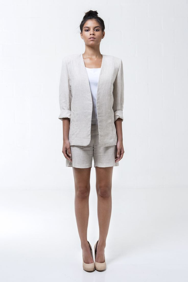 http://www.falconandwolf.co.za/spring-summer-2014-15-collection