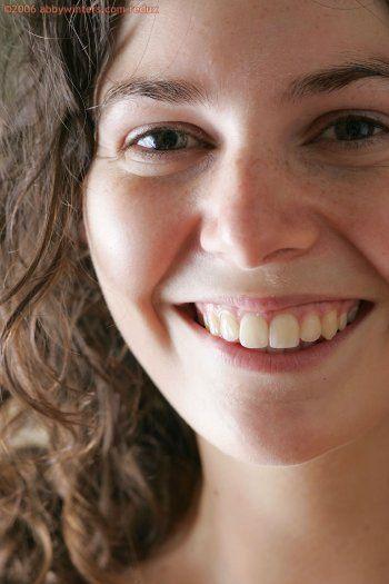 Abby Winters Daniela Beautiful Faces Pinterest