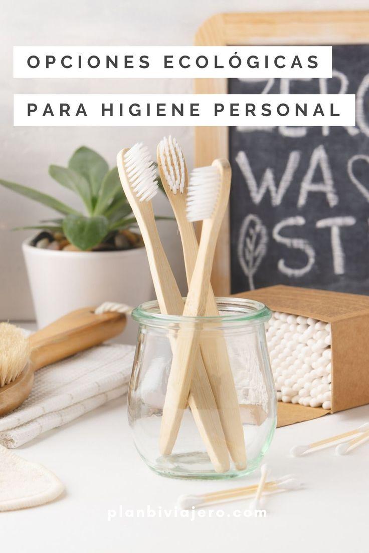 Eco tips para cuidar tu pelo, cómo hacer tu propia pasta dental y más! Zero Waste, Dental, Eco Friendly, Pasta, Lifestyle, Sustainable Tourism, Sustainable Living, Travel Hacks, Minimalism