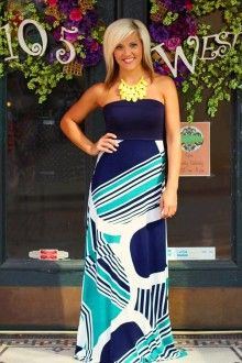 Be sure to check out our SALE tab on the website!  Great deals!  105 West Boutique, Abbeville, SC.