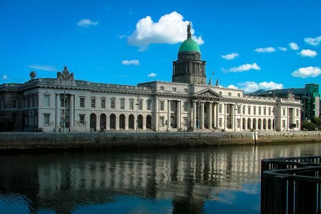Dublin Sights and Attractions You Really Should Not Miss: Dublin's Best Sights for Visitors