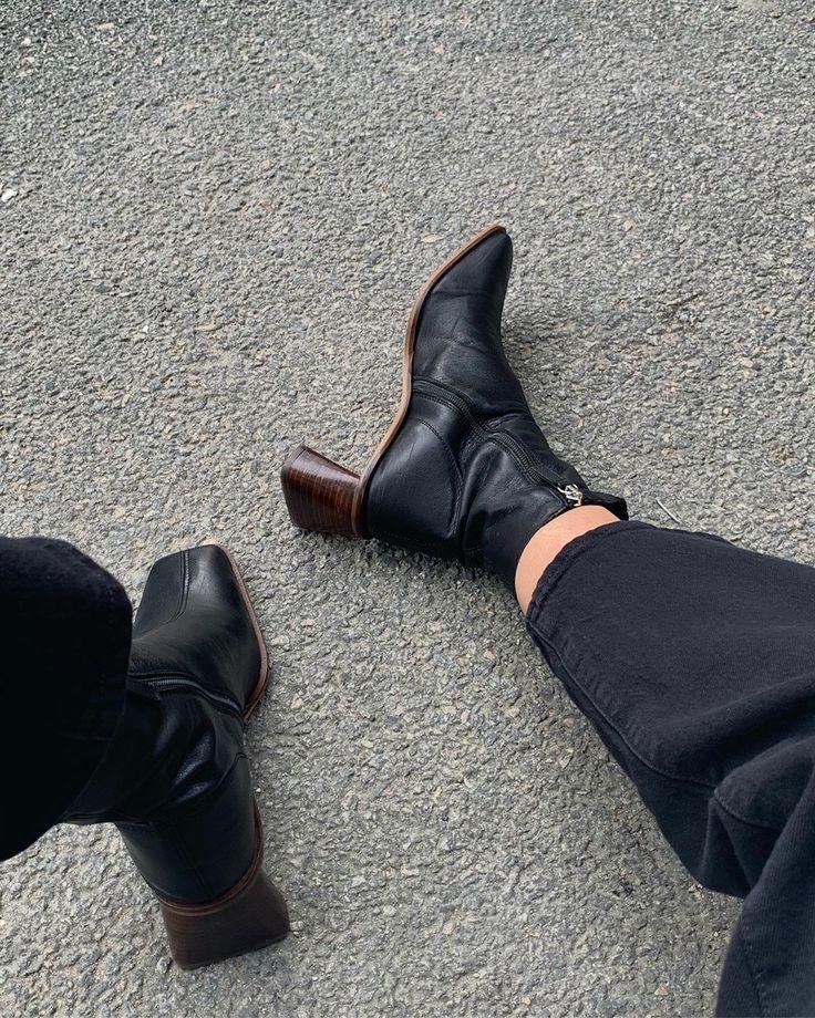 "ELLEN CLAESSON on Instagram: ""Feels so good to b…"