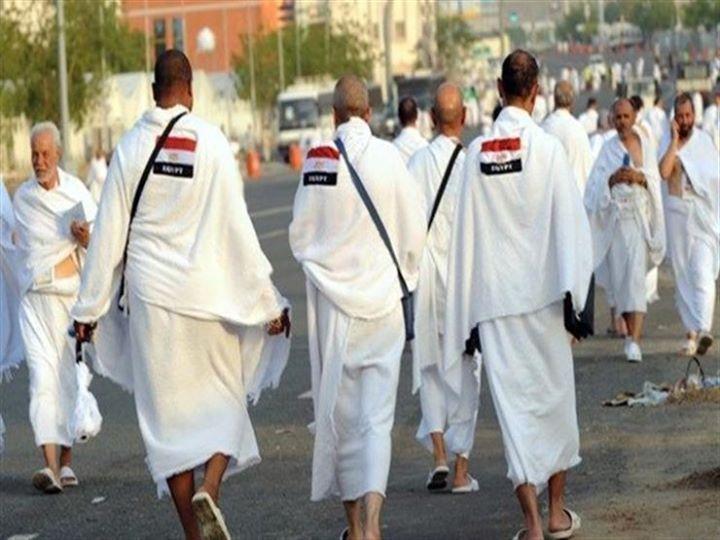15 ارتفاعا في أسعار ملابس العمرة خلال هذا العام كتبت منار الرخ تشهد ملابس الإحرام هذا العام ارتفاعا كبيرا مع اقتراب موسم Egyptian Pilgrim Egypt News