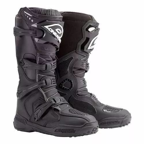 botas motocross oneal element